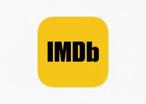 IMDB Top 220 Collection