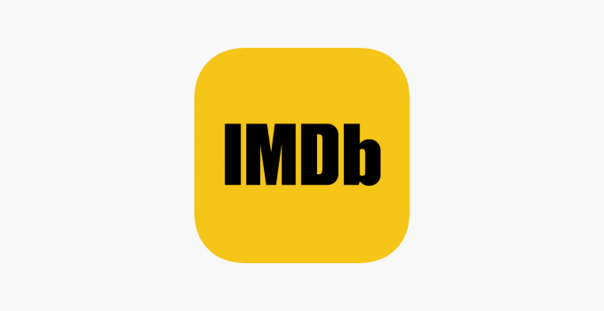 IMDB Top 220 Collection