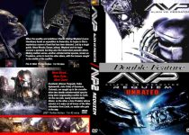The Alien vs. Predator Duology (2004-2007)