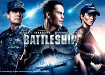 Battleship (2012) 1080p Bluray