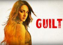 Guilty (2020) Hindi 1080p x265 10Bit
