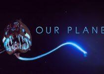 Our Planet (2019) Season 1 S01 1080p + 2160p 4k