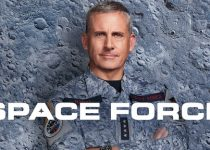 Space Force (2020) Season 1 S01 720p + 1080p