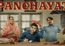 Panchayat (2020) Hindi Season 1 S01 Complete 720p + 1080p