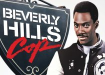 Beverly Hills Cop Collection (1984-1994)