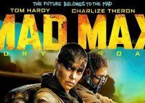 Mad Max – Fury Road (2015)