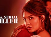 Mrs. Serial Killer (2020) Hindi 720p + 1080p + 2160p 4k