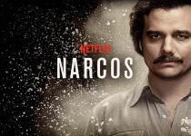Narcos (2015-2017) S01-S03 1080p
