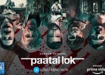 Paatal Lok (2020) Season 1 S01 720p + 1080p