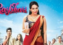 Rasbhari (2020) Hindi Season 1 S01 540p + 1080p