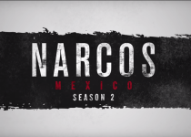 Narcos Mexico (2020) Season 2 S02 1080p