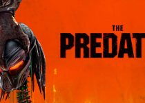 The Predator (2018) 1080p Bluray x265 10bit HEVC Dual Audio