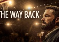 The Way Back (2020) 720p + 1080p