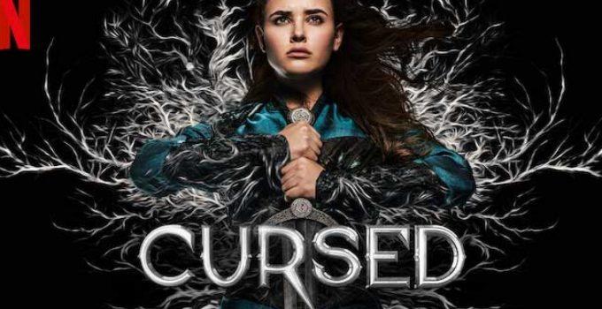 Cursed (2020) Season 1