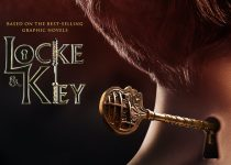 Locke & Key (2020) Season 1 S01 720p x265