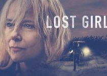 Lost Girls (2020) 1080p