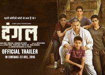 Dangal (2016) Hindi 1080p + 2160p