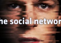 The Social Network (2010) 1080p Bluray x265 10bit