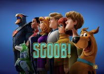 Download Scoob! (2020) 720p 1080p 2160p 4k Movie Google Drive