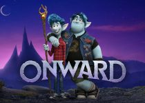Onward (2020) 1080p + 2160p 4k + 3D 10Bit Bluray