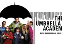 The Umbrella Academy (2019) S01 720p + 1080p