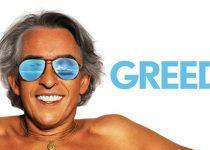 Greed (2020) 720p + 1080p