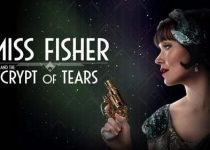 Miss Fisher and the Crypt of Tears (2020) 720p + 1080p