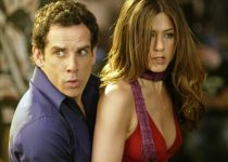 Along Came Polly (2004) 1080p