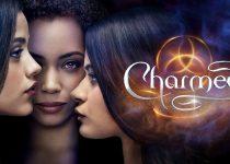 Charmed (2018) S01-S02 1080p