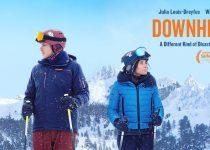 Downhill (2020) 720p + 1080p Bluray