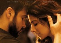 Hamari Adhuri Kahani (2015) Hindi 1080p