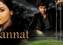 Jannat (2008) Hindi 720p + 1080p