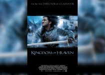 Kingdom of Heaven (2005) Director's Cut 1080p