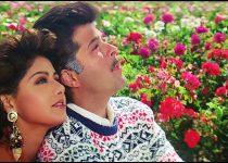 Lamhe (1991) Hindi 1080p BluRay