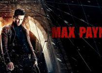 Max Payne (2008) 1080p Bluray