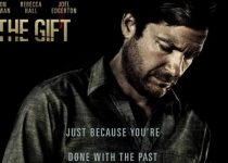 The Gift (2015) 720p + 1080p