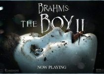 Brahms: The Boy II (2020) 720p + 1080p + 2160p 4k