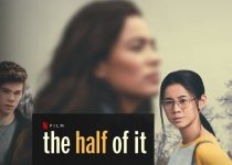 The Half of It (2020) 720p + 1080p