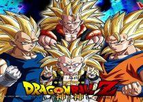 Dragon Ball Z: Battle of Gods (2013) Extended 1080p Bluray x265