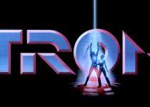 TRON (1982) 1080p