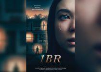 1BR (2019) 1080p