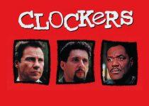 Clockers (1995) 1080p