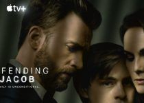 Defending Jacob (2020) Season 01 S01 1080p + 2160p