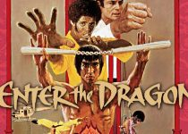 Enter the Dragon (1973) 4K Remastered 1080p