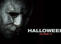 Halloween (2018) 720p + 1080p