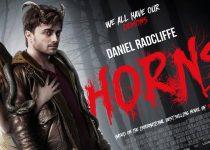 Horns (2013) 720p + 1080p