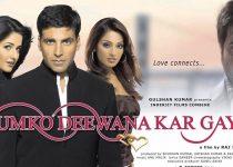 Humko Deewana Kar Gaye (2006) Hindi 1080p