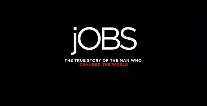 Jobs (2013) 1080p
