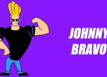 Johnny Bravo (1997) Season 1-4 S01-S04