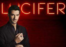 Lucifer (2016-2019) S01-S05 1080p